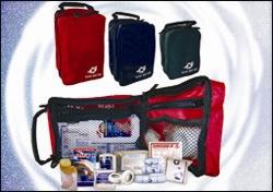 First Aid Kits - Classic Range