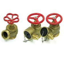 hydrant_valves